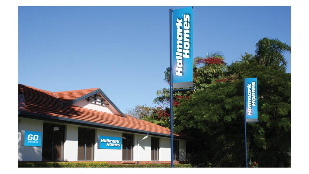 Hallmark Homes 5